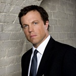 Adam Baldwin aka Major John Casey